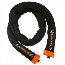 Hyper Wear SANDROPE Battle Rope