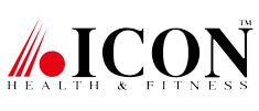 Proform fitness by ICON fitness