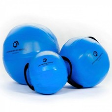 Ultimateinstability Aquaballs SLOSHBALL
