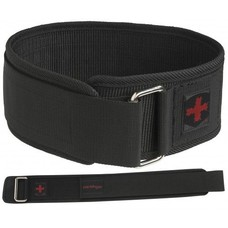 Harbinger NYLON BELT Gewichthefriem