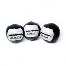 Dynamax Mini Soft Medicine ball 2 t/m 6 lbs