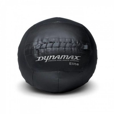 Dynamax ELITE Soft Medicine Ball 2 t/m 12 kg