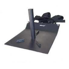 Crossmaxx LMX 1028 Power Sled