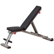 Body-Solid GFID225 Trainingsbank   Fitnessbank