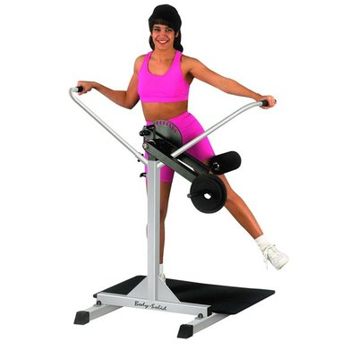 Body-Solid GCMH390 Multi-Hip Machine