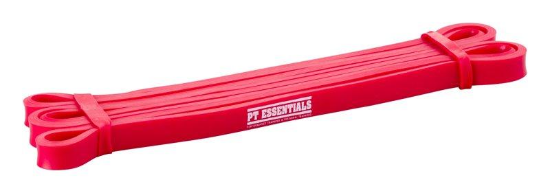 PTessentials PB100 Power Bands
