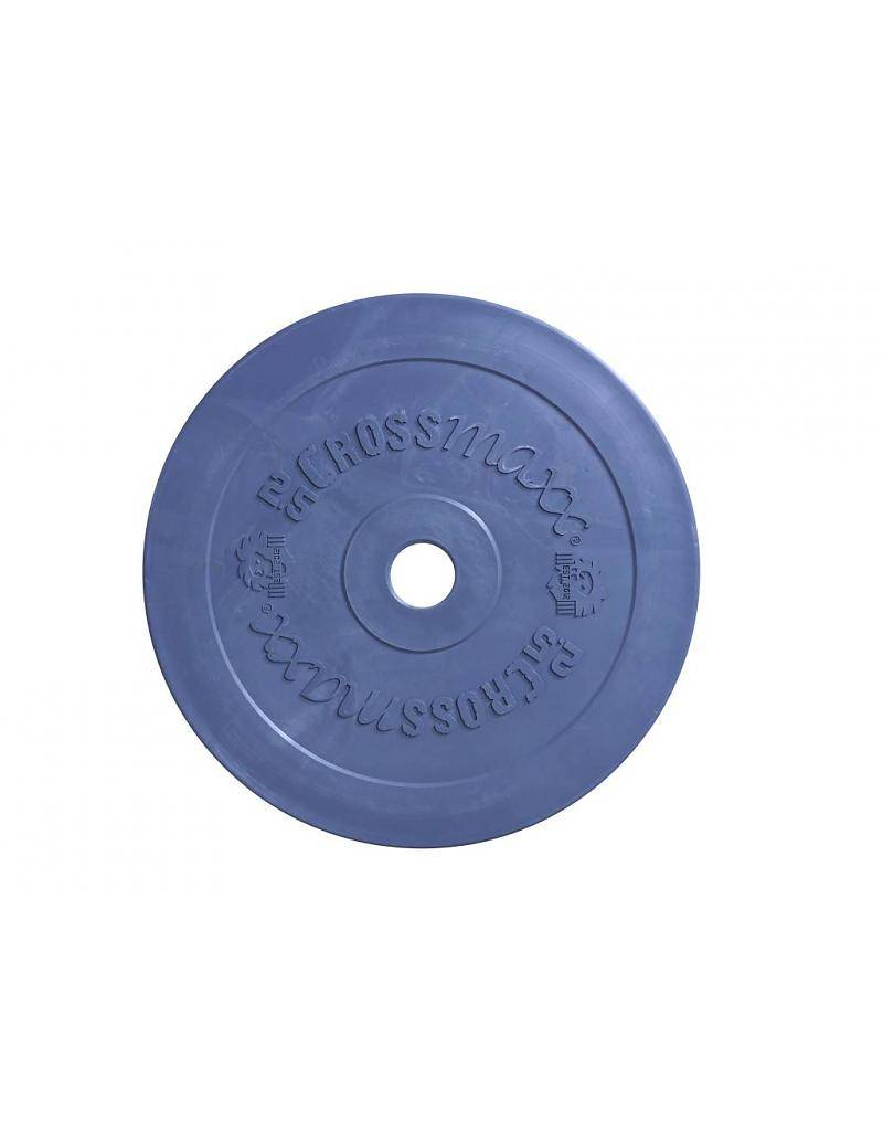 Crossmaxx LMX 87.25 Technique Plate 2,5 kg
