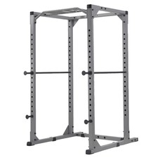 Steelflex GPR380 Power Rack