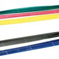 Thera-Band® Oefenbanden Set 1,5 meter