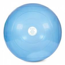 BOSU Ballast BALL 45 cm BLAUW