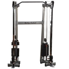 Body-Solid GDCC210 Compact Training Center