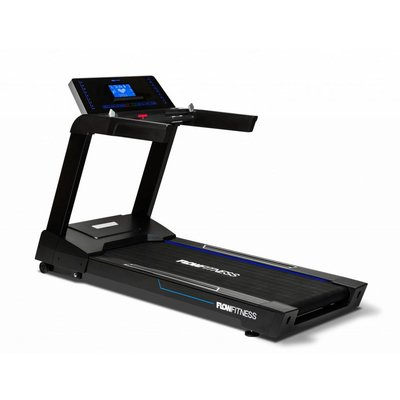 Flow Fitness PERFORM T3i Loopband i.Console