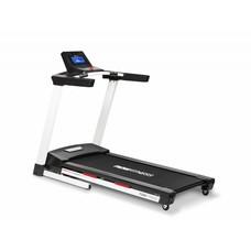 Flow Fitness RUNNER DTM2000i Loopband | Gratis Montage