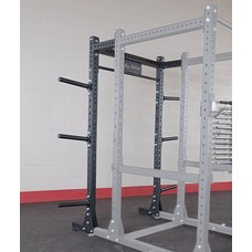Body-Solid ProClubLine SPRBACK Power Rack Extender