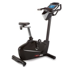 Sole Fitness B74 Upright Hometrainer