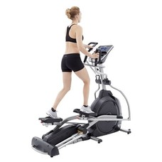 SPIRIT fitness XE395 Crosstrainer
