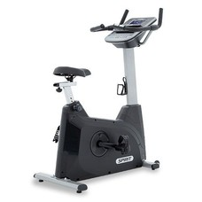 SPIRIT fitness XBU55 Upright Hometrainer