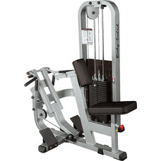 ProClubline SRM1700 Seated Row Machine