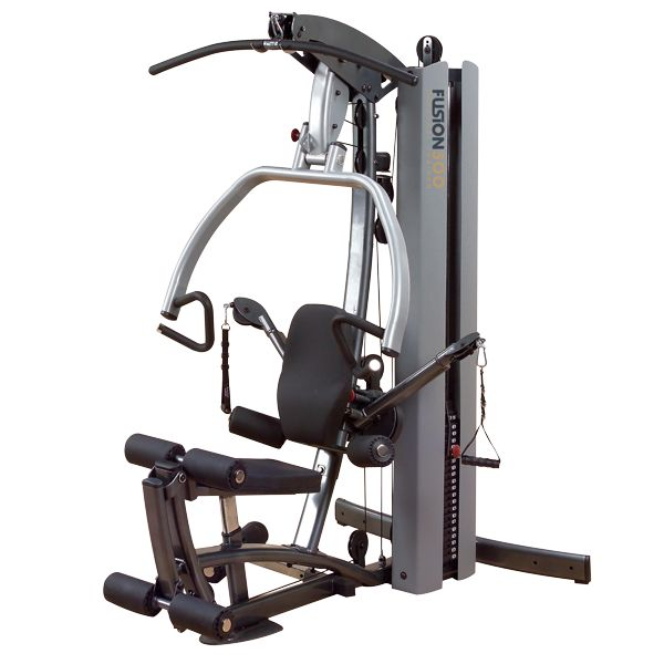 Body-Solid FUSION 500 Home Gym