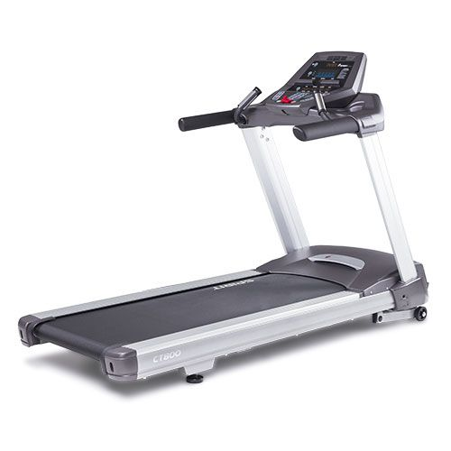 SPIRIT fitness CT800 Loopband Semi-Commercieel