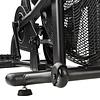 Assault AirBike Air Bike Interval Trainer