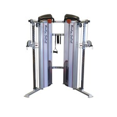 ProClubline S2FT Series II Functional Trainer