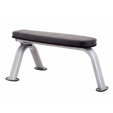 Steelflex NEO Series Flat Bench