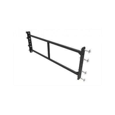 Crossmaxx® Rigs LMX1712 Standard Beam 110 cm