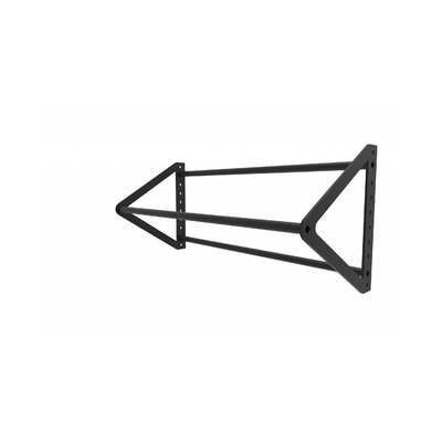 Crossmaxx® Rigs LMX1726 Triangle Beam 110 cm