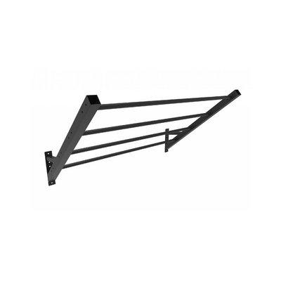 Crossmaxx® Rigs LMX1728 Monkey Wing 180 cm