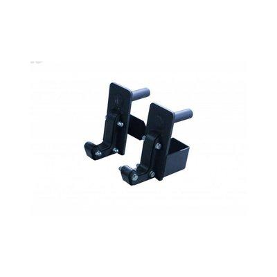 Crossmaxx® Rigs LMX1739 XL J-Hook set PRO