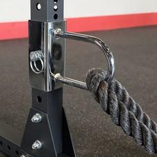Body-Solid SR-UL U-Link