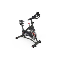 Schwinn IC2 Indoor Cycle