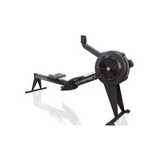 Concept2 Model E PM5 Roeitrainer