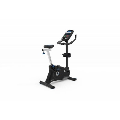 Nautilus U628 Performance Black Hometrainer Ergometer