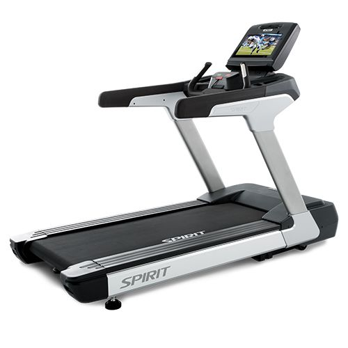 SPIRIT fitness CT900TFT Commercial Series Loopband