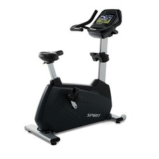SPIRIT fitness CU900TFT Commercial Series Hometrainer