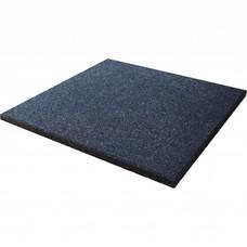 PTessentials Rubber Crossfit Tegel 100 x 100 cm