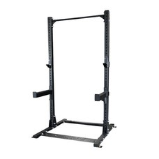 Body-Solid ProClubLine SPR500 Half Rack
