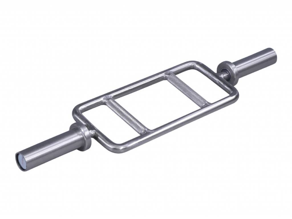 Lifemaxx LMX35 Multi Purpose Triceps Bar
