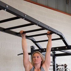 Body-Solid SPRMB Monkey Bar Cross Member Attachment