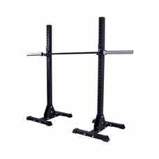 Crossmaxx LMX1745 Squat Stands