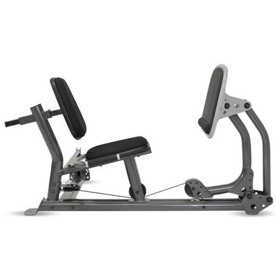 Inspire Fitness LP3 Leg Press voor M2, M3 of M5 Multi-Gym