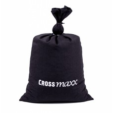 Crossmaxx LMX1551 BigBoy Sandbag