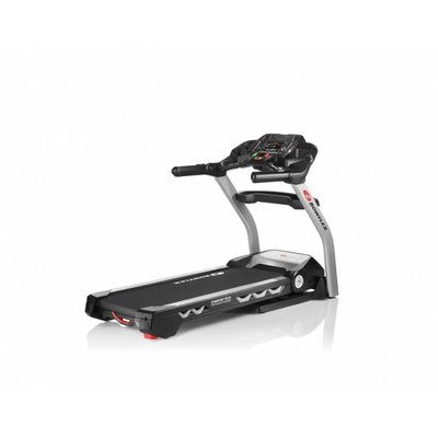 BowFlex BXT326 Results Series Loopband