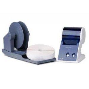 Seiko Instruments, SII SRLB 54x101mm 900 l/r 12 rollen