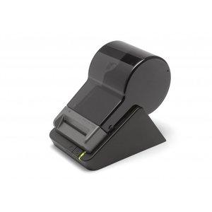 Seiko Instruments, SII Seiko II Smart Label Printer 650