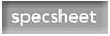 Specsheet standaard eigendomsetiketten