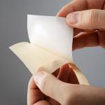 Etiketten en Labels voor Seiko Smart label printers