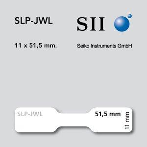 Seiko Instruments, SII JWL 11x51,5mm 1050 l/r 1 rol